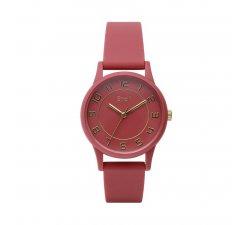 Stroili women's watch 1668345
