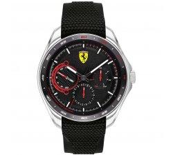 Orologio Ferrari da uomo collezione Speedracer FER0830683