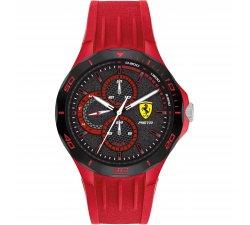Orologio Ferrari da uomo collezione Pista FER0830723