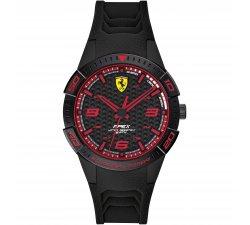 Orologio Ferrari da uomo collezione Apex FER0840032