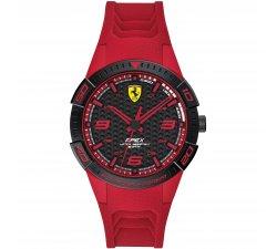 Orologio Ferrari da uomo collezione Apex FER0840033