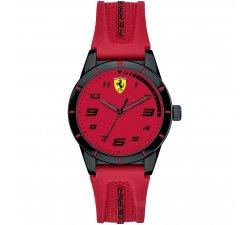 Orologio Ferrari da uomo Pitlane FER0860008