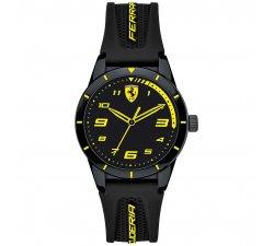 Orologio Ferrari da uomo RedRev FER0860009