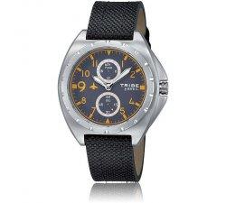 Orologio Breil Tribe da uomo EW0057 Collezione Mach