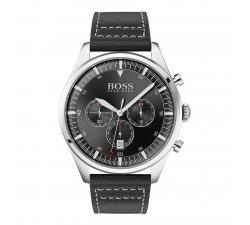 Orologio Hugo Boss Uomo 1513708 Pioneer