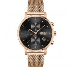 Orologio Hugo Boss Uomo 1513808 Integrity