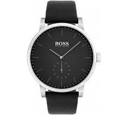 Orologio Hugo Boss Uomo 1513500 Essence