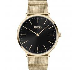 Orologio Hugo Boss Uomo 1513735 Horizon
