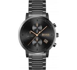 Orologio Hugo Boss Uomo 1513780 Integrity