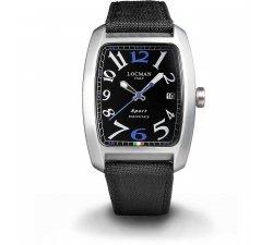Orologio Locman Collezione Sport Anniversary 0471L01S-LLBKSKCK