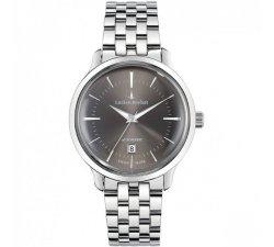 Lucien Rochat man's watch Granville collection R0423106001