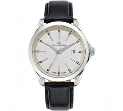 Lucien Rochat man's watch Montpellier collection R0451104003