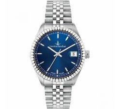 Lucien Rochat men's watch Reims collection R0453105003
