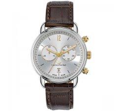 Lucien Rochat man's watch Geste 'collection R0471607001