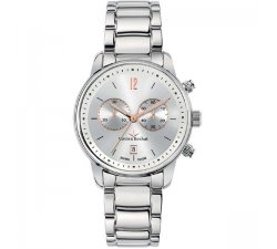Lucien Rochat man's watch Geste 'collection R0473607002