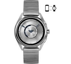 Smartwatch EMPORIO ARMANI CONNECTED ART5006
