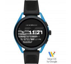 Orologio Smartwatch EMPORIO ARMANI CONNECTED ART5024