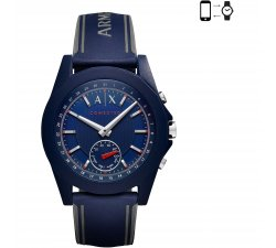 Orologio Smartwatch ARMANI EXCHANGE CONNECTED AXT1002