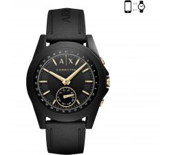Orologio Smartwatch ARMANI EXCHANGE CONNECTED AXT1004