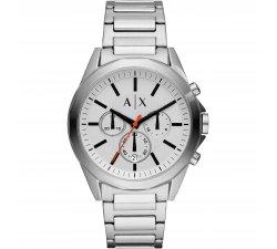 Orologio Armani Exchange Uomo Collezione Drexler AX2624