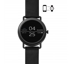 Orologio Smartwatch SKAGEN CONNECTED SKT5001