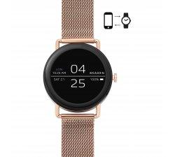 Orologio Smartwatch SKAGEN CONNECTED SKT5002
