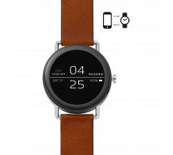 SKAGEN CONNECTED SKT5003 Smartwatch Watch