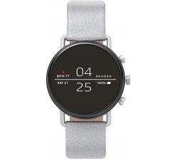 Orologio Smartwatch SKAGEN CONNECTED SKT5106
