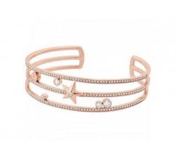MICHAEL KORS JEWELS bracelet Mod. MKJ6721791