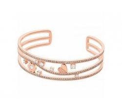 MICHAEL KORS JEWELS bracelet Mod. FASHION MKJ7156791