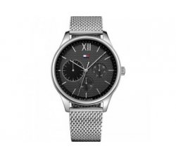 Orologio TOMMY HILFIGER WATCHES Mod. 1791415