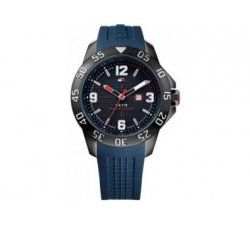 Orologio TOMMY HILFIGER Mod. COLE 1790984
