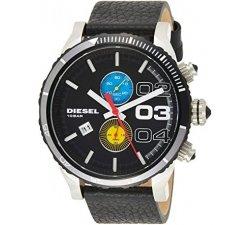 Orologio DIESEL Mod. DOUBLE DOWN DZ4331
