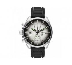 Orologio DIESEL WATCHES Mod. MS9 DZ4483
