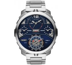 Orologio DIESEL WATCH Mod. MACHINUS DZ7361