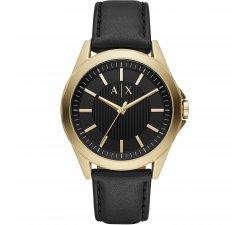 Orologio Armani Exchange Uomo Collezione Drexler AX2636