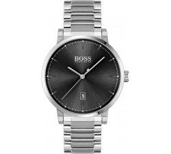 Orologio Hugo Boss Uomo 1513792 Confidence