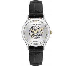 Orologio PHILIP WATCH mod. MARILYN R8221596501