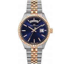 Orologio Philip Watch uomo Caribe R8253597032