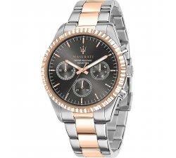 Orologio Maserati uomo Collezione Competizione R8853100020