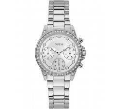 Orologio Guess da donna Collezione Gemini W1293L1