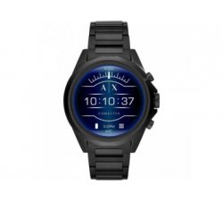 Orologio smartwatch uomo ARMANI EXCHANGE CONNECTED AXT2002