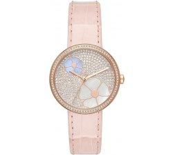 Orologio da donna MICHAEL KORS COURTNEY MK2718