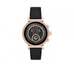 Orologio Smartwatch MICHAEL KORS ACCESS SOFIE donna MKT5069