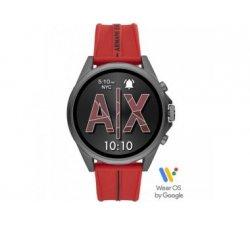 Orologio Smartwatch uomo ARMANI EXCHANGE CONNECTED DREXLER AXT2006