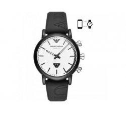 Orologio Smartwatch Uomo EMPORIO ARMANI CONNECTED ART3022