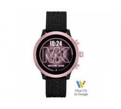 Orologio Smartwatch Donna MICHAEL KORS ACCESS MKT5111