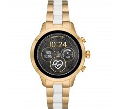 Orologio Smartwatch Donna MICHAEL KORS ACCESS RUNWAY