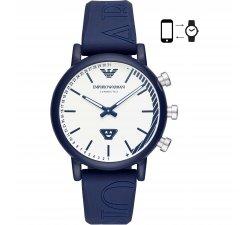 Orologio Smartwatch Uomo EMPORIO ARMANI CONNECTED ART3023
