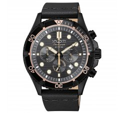 Vagary by Citizen Men's Watch IV4-349-60